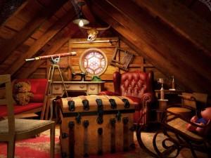 attic10
