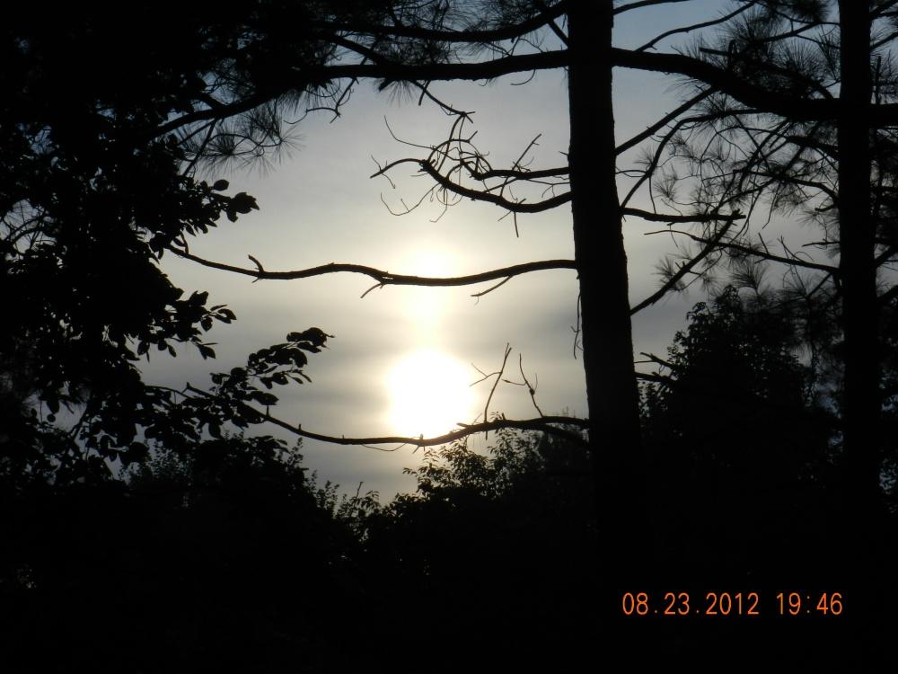 2 suns aug 2012 (1)